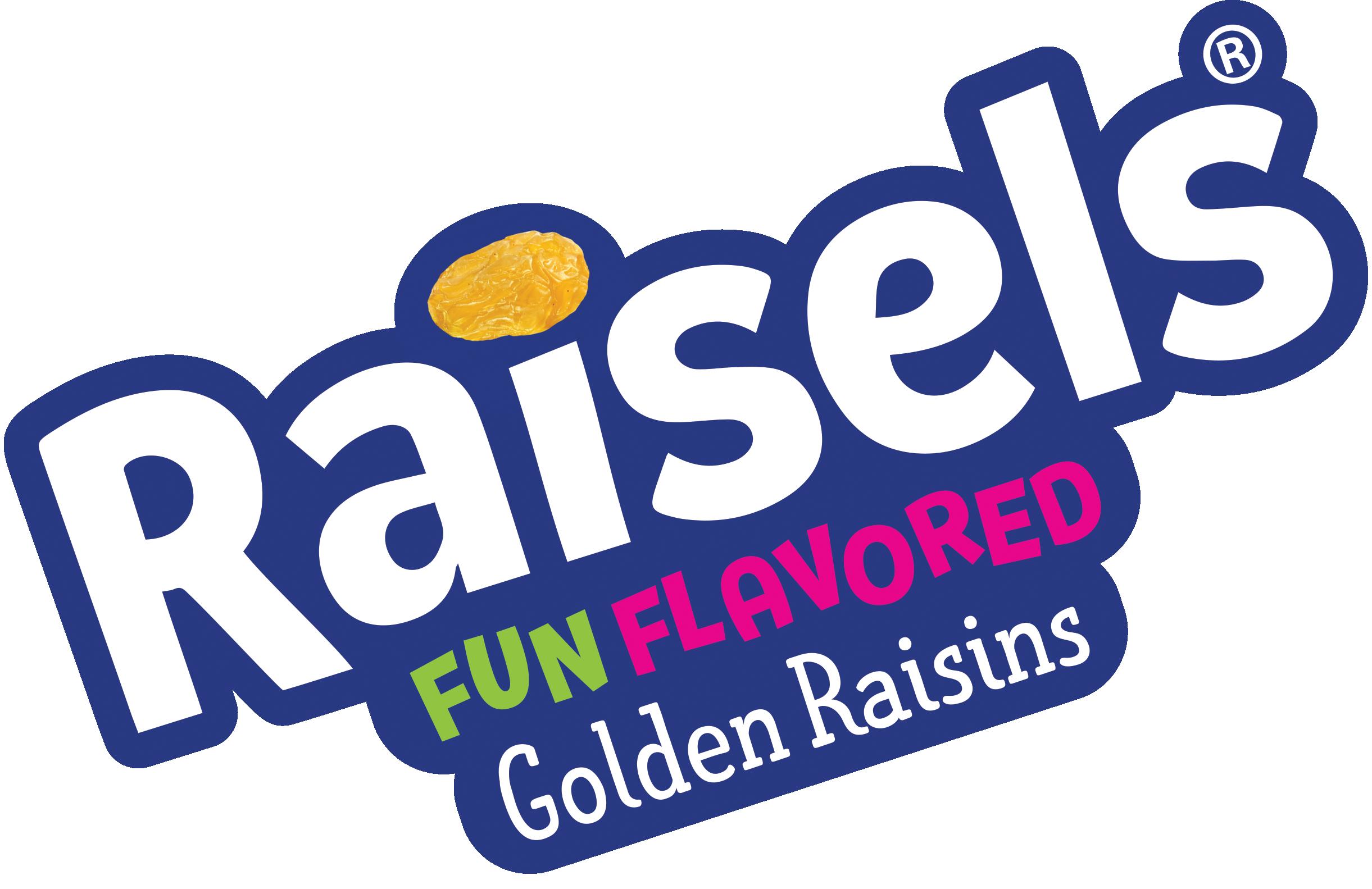 Retail National Raisin Company